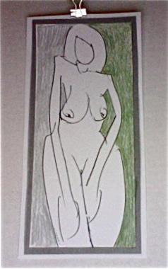 Big nude